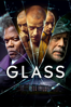 M. Night Shyamalan - Glass Grafik