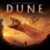 Frank Herbert's Dune - Episode 1  artwork