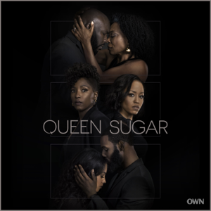 Queen Sugar, Season 5 Watch, Download