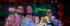 Parce (feat. Lenny Tavárez & Justin Quiles) - Maluma