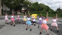 NA☆GO☆YA ダンストゥナイト