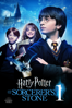 Harry Potter and the Philosopher's Stone - Chris Columbus