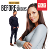 90 Day Fiance: Before the 90 Days - Tell All Part 2  artwork