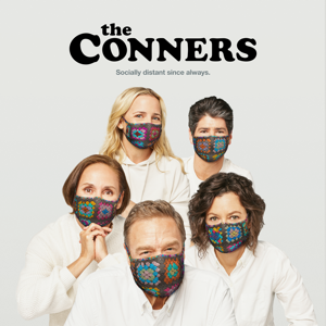 The Conners, Season 3 Synopsis, Reviews