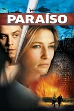 Capa do filme Paraíso