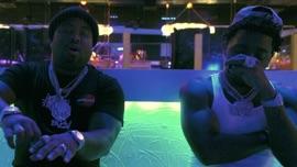 Lit (feat. YFN Lucci) MO3 Hip-Hop/Rap Music Video 2021 New Songs Albums Artists Singles Videos Musicians Remixes Image