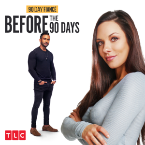 90 Day Fiance: Before the 90 Days, Season 4