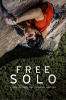 Free Solo download