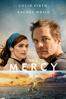 James Marsh - The Mercy  artwork
