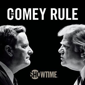 The Comey Rule, Season 1