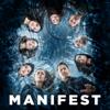 Manifest - Tailfin  artwork