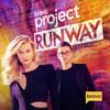 Project Runway - Project Runway, Season 17  artwork