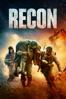 Recon - Robert Port
