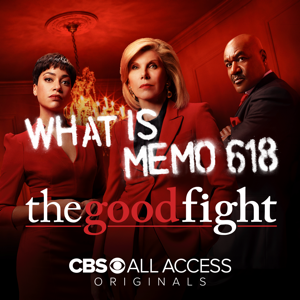 The Good Fight, Season 4 Synopsis, Reviews