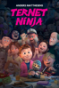 Ternet Ninja - Anders Matthesen & Thorbjørn Christoffersen