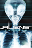 Aliens Exposed - J. Michael Long