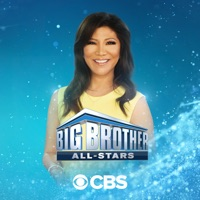 Big Brother, Season 22