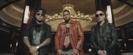 Download Video Aullando - Wisin & Yandel & Romeo Santos