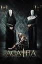 Affiche du film St. Agatha, la servante de l\'enfer