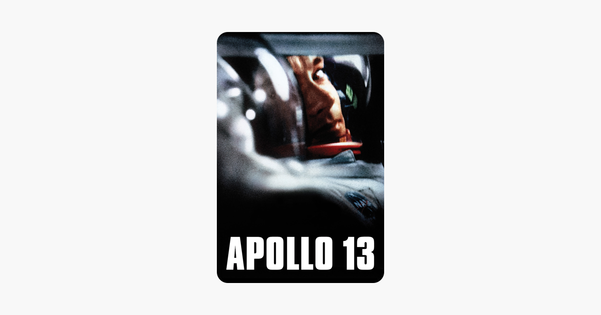 apollo 13 watch online with subtitles