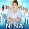 Nina - Forts comme la vie  artwork