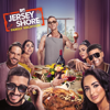 Jersey Shore: Family Vacation - Jersey Shore: Family Vacation, Season 4  artwork