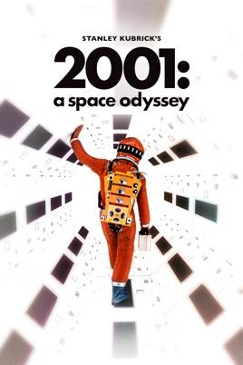 watch 2001 a space odyssey free