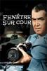 icone application Fenêtre Sur Cour (1954)