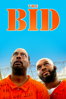 Richard Harris & Maurquis Boone - The Bid  artwork