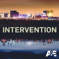 Intervention - Michael (#237) artwork