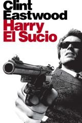 Harry el Sucio (Subtitulada)