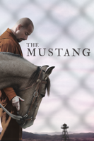 Laure de Clermont-Tonnerre - The Mustang artwork