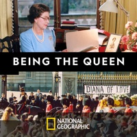 Being the Queen - Being the Queen Reviews