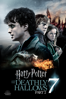 Harry Potter and the Deathly Hallows, Part 2 - David Yates