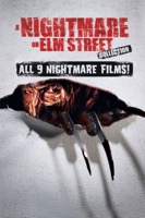 A Nightmare On Elm Street Collection (iTunes)