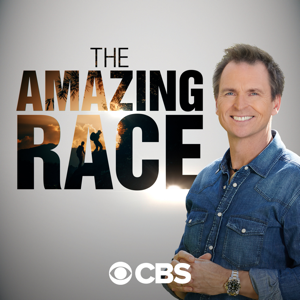 The Amazing Race, Season 32 Synopsis, Reviews