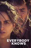Everybody Knows (Todos lo Saben) - Asghar Farhadi