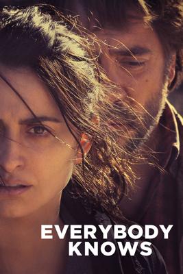 Everybody Knows (Todos lo Saben) HD Download