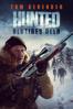 Hunted: Blutiges geld - John Barr