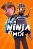icone application Mon ninja et moi