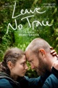 Affiche du film Leave No Trace