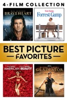 Best Picture Favorites (iTunes)