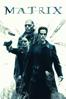 Matrix - Lilly Wachowski & Lana Wachowski