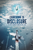 Countdown to Disclosure: The Secret Technology Behind the Space Force - Brent Cousins & Blake Cousins