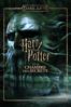 Harry Potter et la chambre des secrets - Chris Columbus