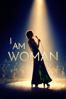 I Am Woman - Unjoo Moon