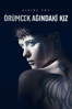 The Girl In the Spider's Web: A New Dragon Tattoo Story - Fede Álvarez