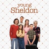 Young Sheldon, Season 4