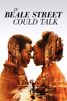 If Beale Street Could Talk HD Download