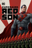 Superman: Red Son - Sam Liu